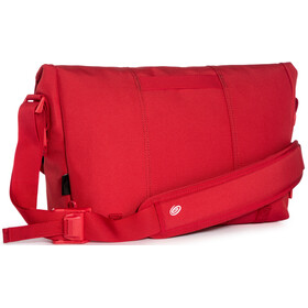 Timbuk2 Classic Messenger Bag S Flame
